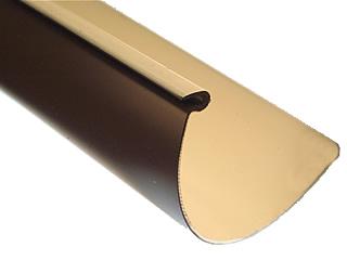 Egutter Durable Amp Easy To Install Plastmo Vinyl Rain