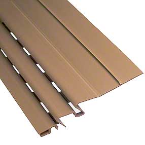 The Waterfall Gutter Guard System Is A High Performance