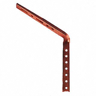 Shank Copper 25 1 2 Pitch