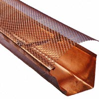 hinged copper 5k 200x