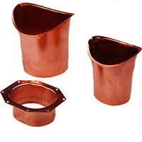 Outlet Copper Group 200x