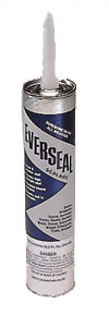 Surebond Everseal Construction Adhesive Caulk 200x
