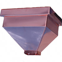 Egutter Offers A Wide Selection Of Fine Grade Copper