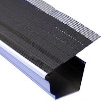 gutter shingle 200x