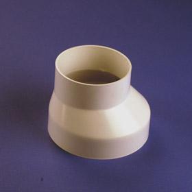 Egutter 174 Durable Amp Easy To Install Plastmo Vinyl Rain