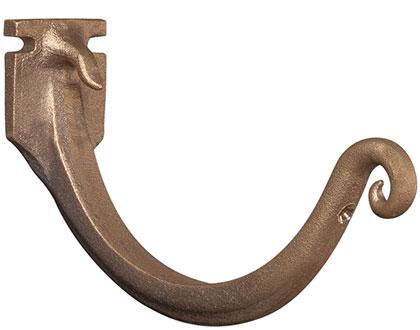 Egutter 174 An Extraordinary Selection Of Copper Gutter