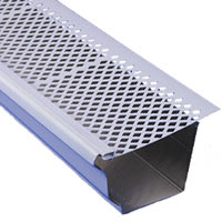Snap In white 200x