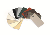 Leaf Pro XL Color Swatch 200x