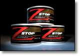 zinc strip z stop thumb