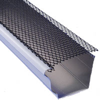 Premium Gutter Guards Leaf Guards And Gutter Protection