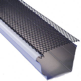 Source For Metal Mesh Wire Cover To Prevent Rodent Damage
